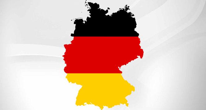 Almanya'da hırsızlıkta rekor artış
