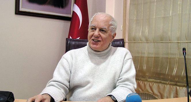 Ünlü yönetmen Ülkü Erakalın hayatını kaybetti