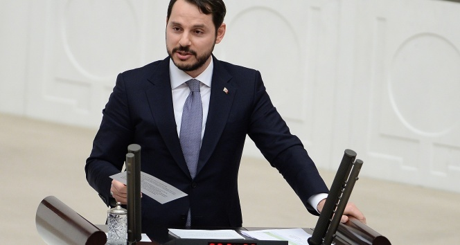 'Kılıçdaroğlu'nu özür dilemeye davet ediyorum'