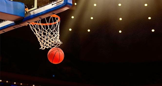 İşte Kadınlar Basketbol Ligi'nde çeyrek final eşleşmeleri