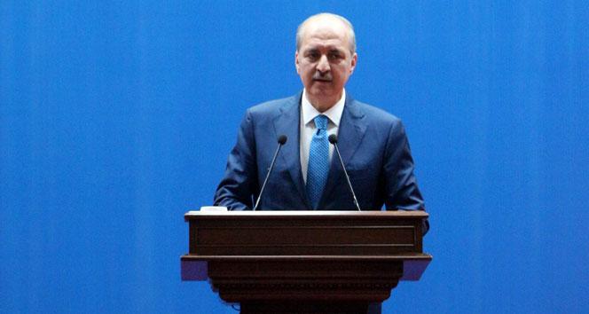 Hükümetten 'Özgecan'ın katili'yle ilgili ilk açıklama!