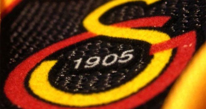 Galatasaray'dan maç erteleme talebi
