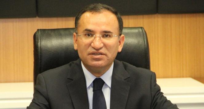 Hakim, savcı ve avukatlar için yeni düzenleme geliyor