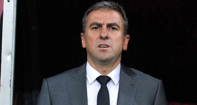 İşte Hamza Hamzaoğlu'nun cezası