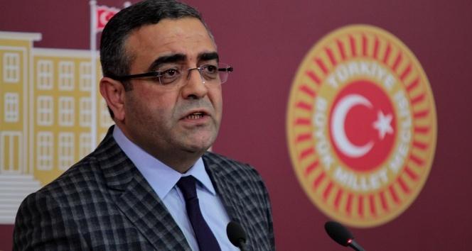 CHP'de dokunulmazlık isyanı