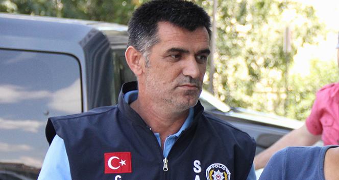 Polis memuru Yalçın Ağca'nın şok ölümü