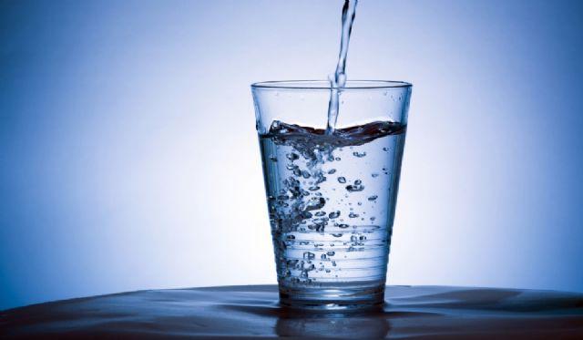Su ihtiyacı idrarın renginden anlaşılabiliyor