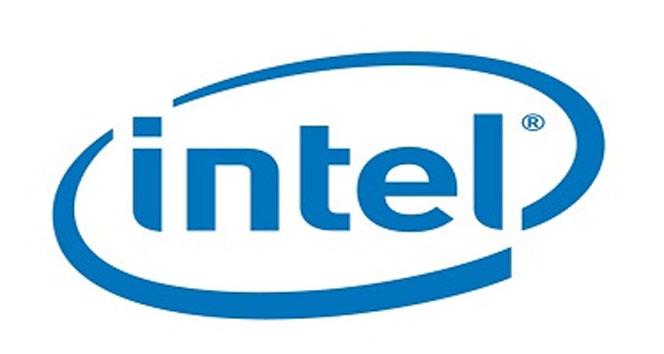Intel 12 bin kişiyi işten çıkaracak