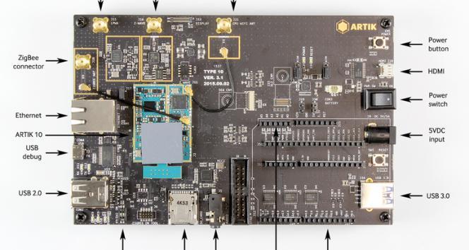 Samsung'dan 270 TL'ye bilgisayar