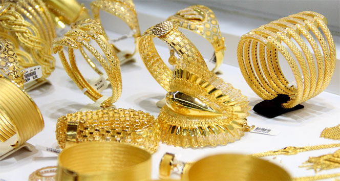 2 Mayıs 2016 altın fiyatları
