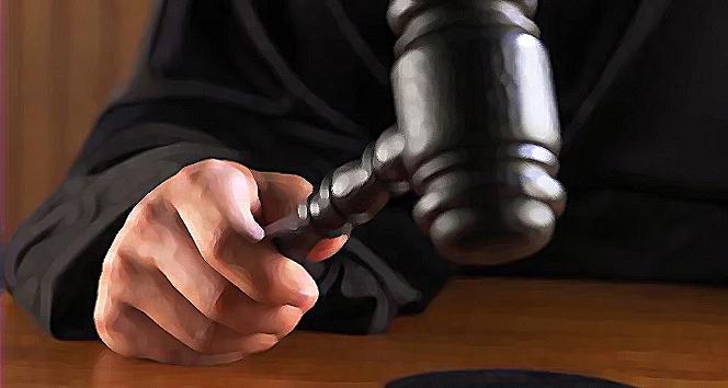 'Şikede kumpas' soruşturmasında flaş gelişme