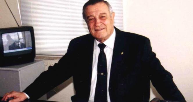Bestekar Gültekin Çeki hayatını kaybetti