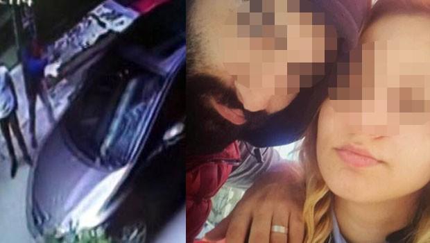 Bakırköy cinayetinde iğrenç iddialar