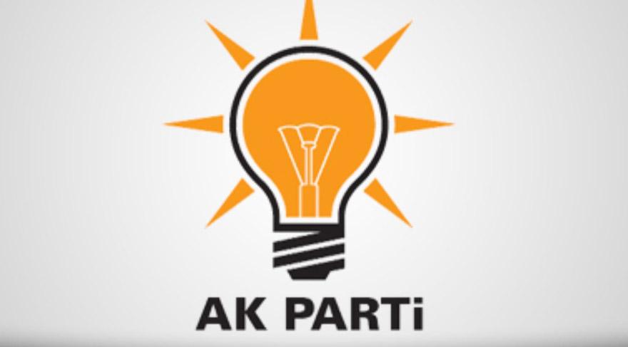 AK Parti'de ByLock'çu çıkmadı