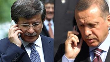 AKP'de Asıl İpleri Koparan Gelişme: Gereğini Yapın