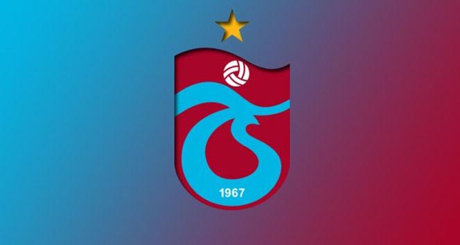 Trabzonspor'un gözü UEFA'da