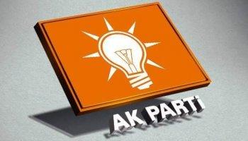 AKP'li İlçe Başkan Yardımcısı Cengizsiz Şanlıurfa'da Hayatını Kaybetti