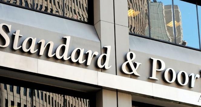 Türkiye'nin kredi notu açıklandı