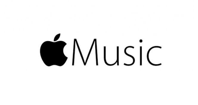 Apple fiyatını öyle bir düşürdü ki...