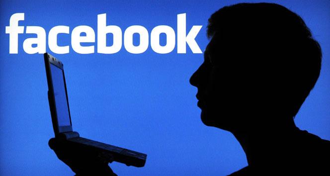 Facebook'tan süper yeni özellik
