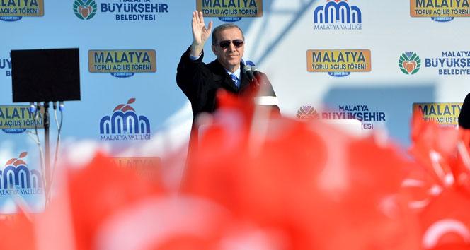 AK Parti'den bir rekor daha