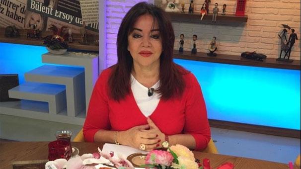 Oya Aydoğan'ın son durumu ne? Son dakika