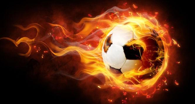 Akhisar-Galatasaray maçının bilet fiyatları