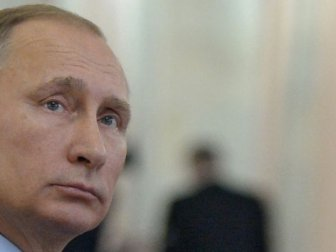 Rusya'dan flaş karar ! Rusya yasaktan vazgeçti