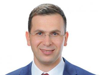 Salih Cora'dan Kılıçdaroğlu için şok iddia!