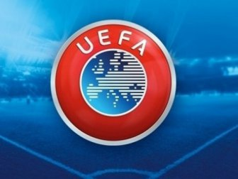 UEFA'dan F.Bahçe ve Trabzon'a şok ceza!