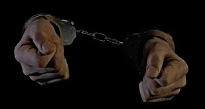 Antalya'da IŞİD operasyonu: 5 tutuklama
