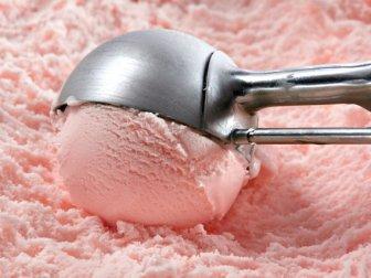 Dondurma alırken buna mutlaka dikkat edin!