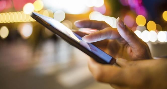 Uygun GSM tarifesi bulmakta zor