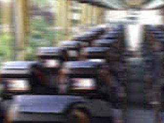 Otobüsteki rezalette flaş gelişme
