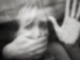 10 Yaşındaki Suriyeli Çocuğa Taciz İddiası