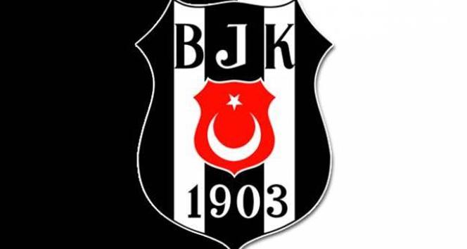 Yalçın Karadeniz Beşiktaş'ta Divan Kurulu Başkanı