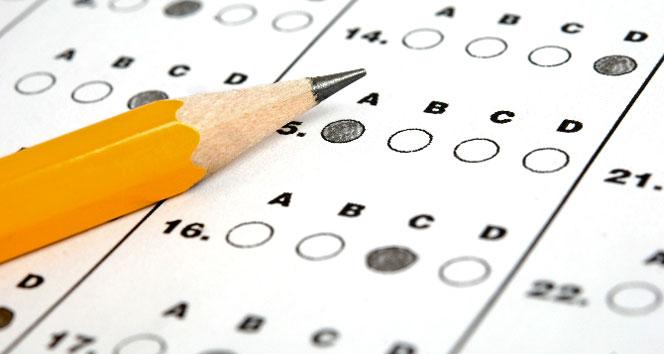 4-5 Haziran AÖF sınav giriş yerleri öğrenme!