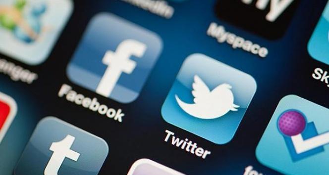 Sosyal medya uzmanından önemli açıklama!