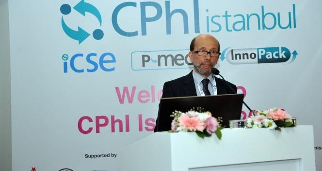 İlaç sektörünün geleceği, biyoteknoloji'
