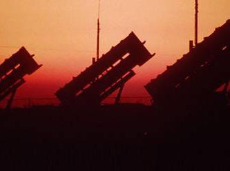İsrail Füzeleri Gazze'de 5 Bölgeyi Vurdu: 4 Yaralı