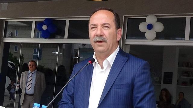 CHP'li Belediye Edirne'de iftar çadırı kararı