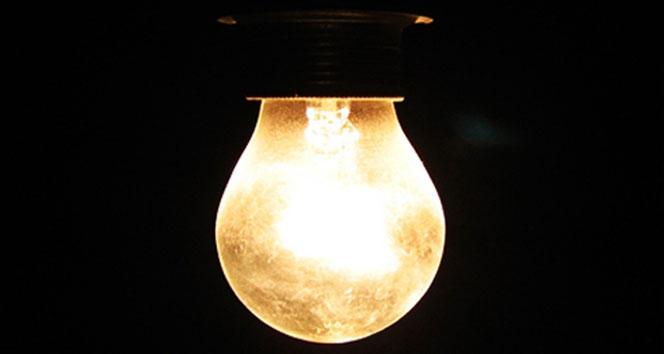 11 Haziran'da elektrik kesintisi yaşanacak yerler
