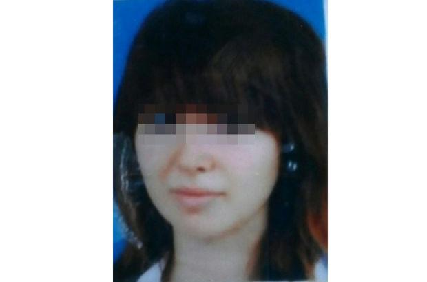 İzmir'de genç kızın korkunç sonu