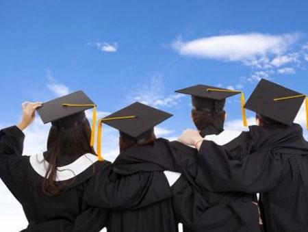 Çalışanlar için sınavsız üniversite!