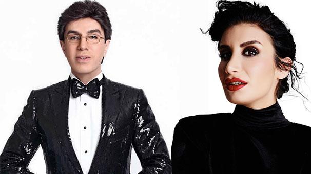 Rising Star Türkiye'de sürpriz jüri!