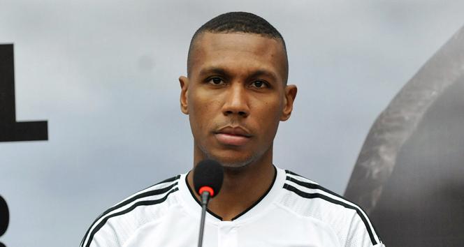 Beşiktaş'ın ilk transferi o isim oldu!
