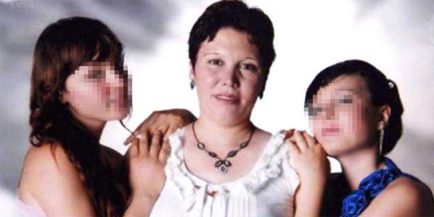 Anne katili kız kardeşleri sevindiren karar