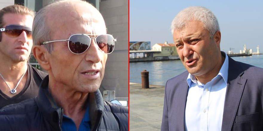Ünlüler Yaşar Nuri Öztürk için ne dedi ?