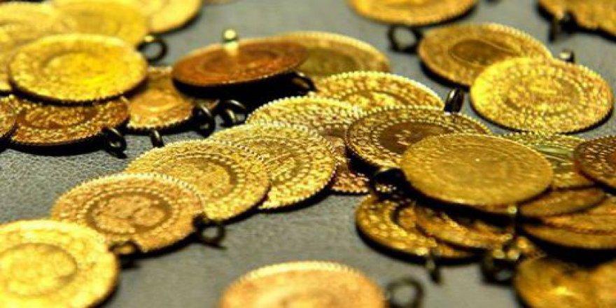 24.06.2016 Altın fiyatları ne kadar?
