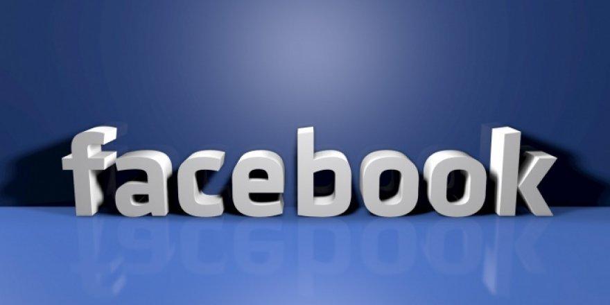 Patlama sonrası Facebook'tan flaş karar!